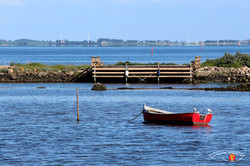 Otterup Harbour 7