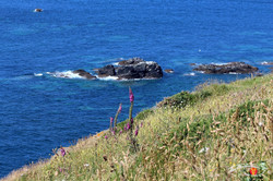 Most Southerly Point UK 1