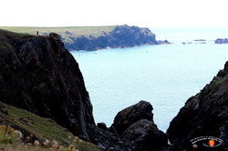 Most Southerly Point UK 51