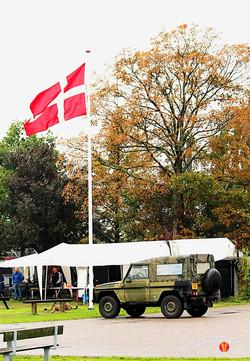 Odense Fjordens Dag 1
