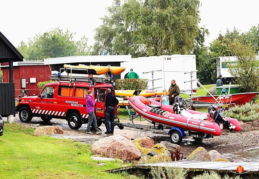 Odense Fjordens Dag 23
