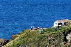 Most Southerly Point UK 4
