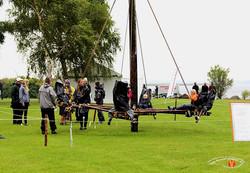 Odense Fjordens Dag 13