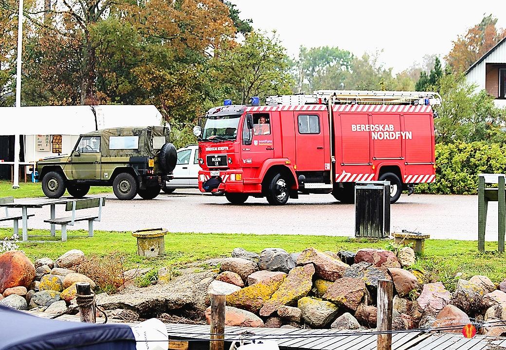 Odense Fjordens Dag 20