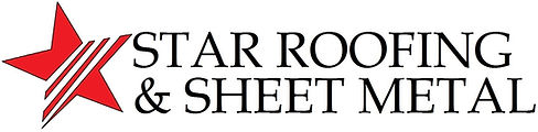 New Star Roofing Logo.jpg