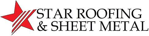 New Star Roofing Logo.jpg