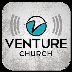 Venture_Podcast_Logo.png