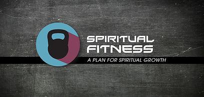 SpiritualFitness_Slider.jpg