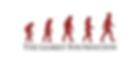 2015leakeyfoundationlogo-color-cmyk-whit