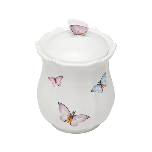 Butterfly - Pote (1,1 L)