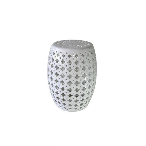 Garden Cerâmica REF0126
