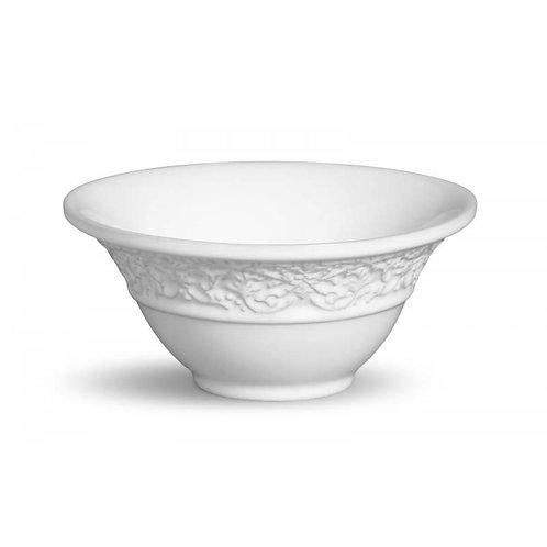 Bowl Baroque (6 unidades)