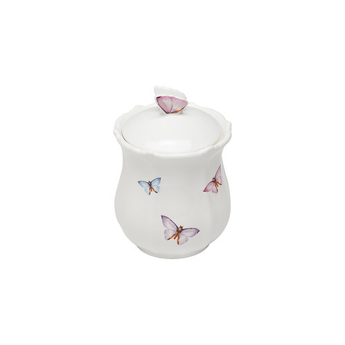Butterfly - Pote (600ml)