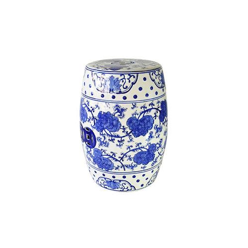 Garden Cerâmica REF 0215