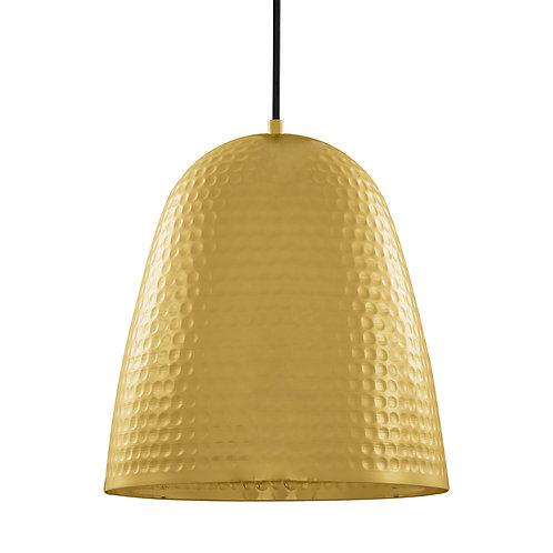 Pendente dourado REF 5773