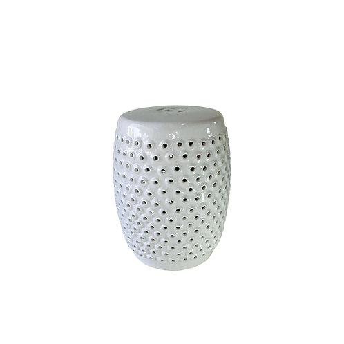Garden Cerâmica REF 0127