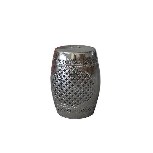 Garden Cerâmica REF 0123