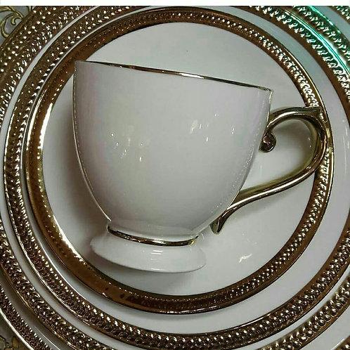 Xícara de Chá (6 unidades)