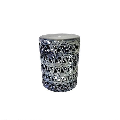 Garden Cerâmica REF 0122