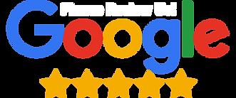 Google_Review_Logo.png