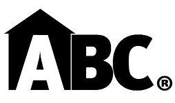 abc black.jpg