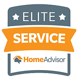 Elite_HomeAdvisor.png