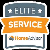 Elite_HomeAdvisor.png
