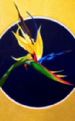 Bird of Paradise reedit3.jpg