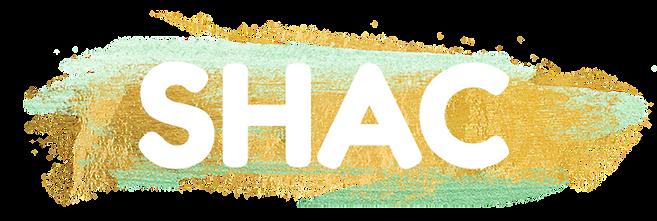 SHAC_logo (1).webp