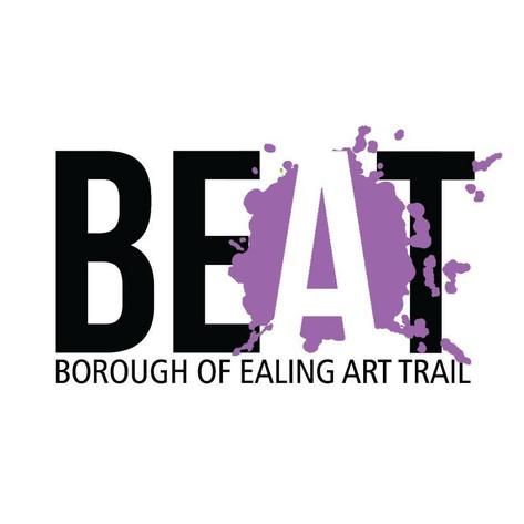 Ealing Beat Art Trail