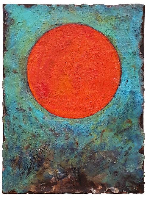 Sun of War .jpg