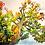 Thumbnail: Autumn in Prince Edward County, Canada