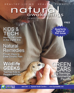 June cover GRN 2017