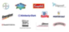 SC1 Logos Spring 2020_edited.png