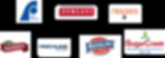 HR logos.png