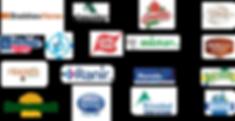 MKT logos.png