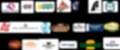 ECSM logos.png