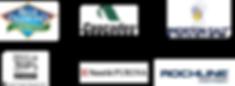 SP logos.png