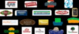 SM3 logos.png