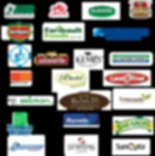 WM2 logos.png