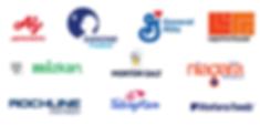 CS Logo Spring 2020.png