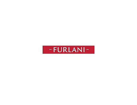 Furlani.png