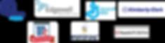 ECSC logos.png