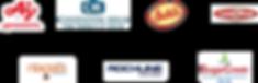 RD logos.png