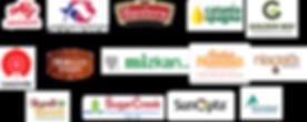 SM1 logos.png