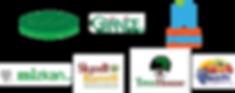 ISM logos.png