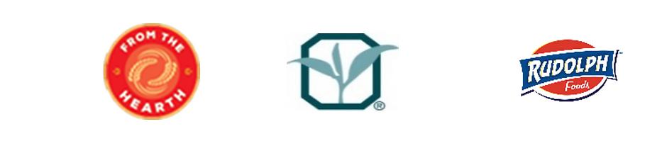 IT Logo Spring 2020.png