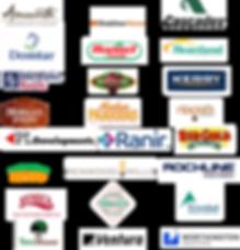 WM1 logos.png