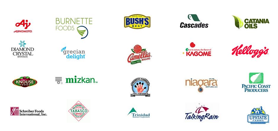 FSSM Logo Spring 2020.png