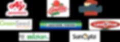 EL logos.png